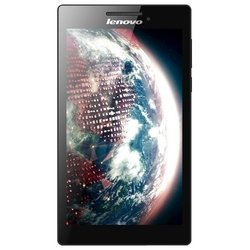lenovo ideatab 2 a7-10f 8gb