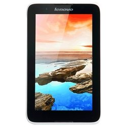 lenovo ideatab 2 a7-30 16gb (a3300) (черный) :::