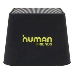CBR Human Friends Pyramid (черный)