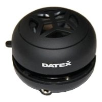DATEX DS-01