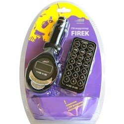 fm-����������� ks-is firek ks-089