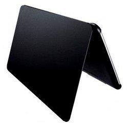 Чехол-книжка для Samsung Galaxy Tab P73XX 8.9 (EFC-1C9NBECSTD) (черный)