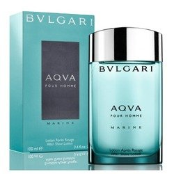 Bvlgari Aqua Pour Homme Tonig 100 �� ��������� ���� (���)