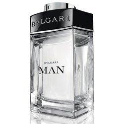 Bvlgari Man 60 мл Туалетная Вода Булгари Мен (муж)