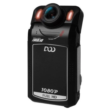 Видеорегистратор dvr f880 видеорегистратор ritmix avr-645 отзывы