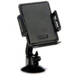 Универсальный автомобильный держатель для планшетов Vertex iTab1