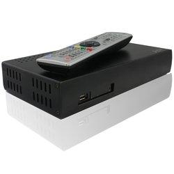 Popcorn Hour A-300 (A300) + USB WiFi