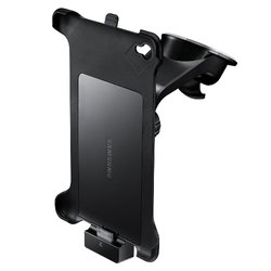 Автомобильный держатель Samsung ECS-K1E2BEGSTD для Samsung Galaxy Tab 7.0 P6200/P6210/P3100