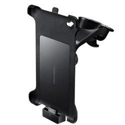 Автомобильный держатель Samsung ECS-K1E3BEGSTD для Samsung Galaxy Tab 7.7 P6800