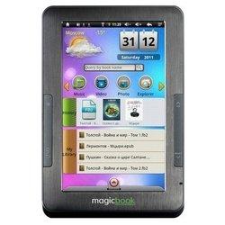 Gmini MagicBook T7A