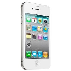 ���� apple iphone 4 8gb (�����) :::