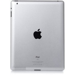 apple ipad 3 new 32gb wi-fi white