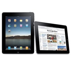 apple ipad 3 new 16gb wi-fi + 4g black
