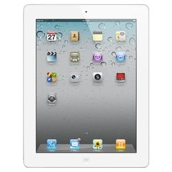 apple ipad 2 16gb wi-fi (mc979r) (�����) :::