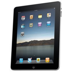 apple ipad 2 32gb wi-fi + 3g black