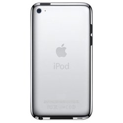 ���� apple ipod touch 4 32gb black