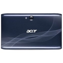 acer iconia tab a101 8gb (синий)