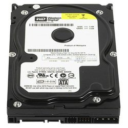 western digital wd800aajs 80gb