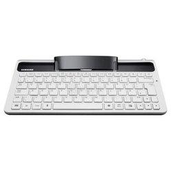 Samsung ECR-K12RWEGSER White USB