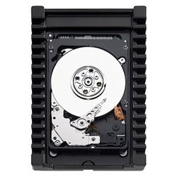 western digital wd2500hhtz 250gb
