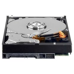 western digital wd3200azrx 320gb