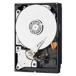 western digital wd5000azrx 500gb