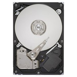 seagate st1000dm005 1000gb barracuda 7200.12 3.5