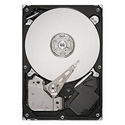 Seagate ST500DM005 500Gb Barracuda 7200.12 3.5