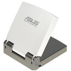 Asus WL-ANT168G