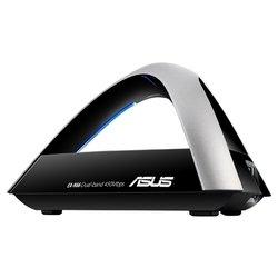 ASUS EA-N66 (Беспроводной повторитель Wi Fi усилитель / ретранслятор)