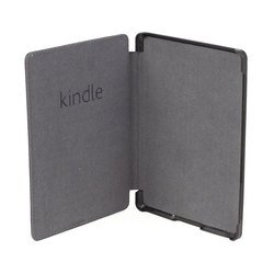чехол для amazon kindle 4/5 nfcase (черный)