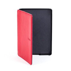����� ��� Amazon Kindle 4/5 NFCase (�������)