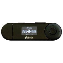 Ritmix RF-3200 8Gb