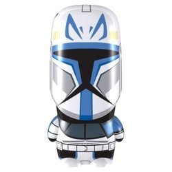Mimoco MIMOBOT Clone Captain Rex 16GB