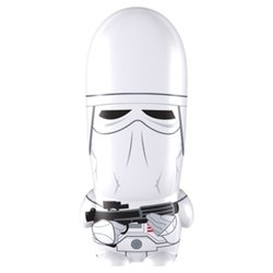 mimoco mimobot snowtrooper 8gb