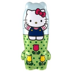 mimoco mimobot hello kitty fun in fields 32gb