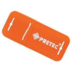 pretec i-disk jelly 32gb