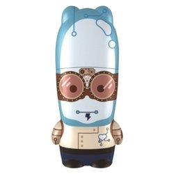 mimoco mimobot dr. knowledgeus 4gb