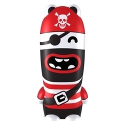 mimoco mimobot marvin the pirate 2gb