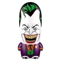 mimoco mimobot the joker x 4gb