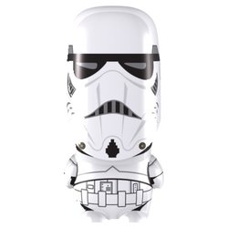 mimoco mimobot stormtrooper unmasked 64gb