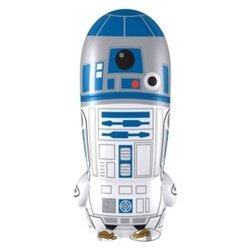 mimoco mimobot r2-d2 16gb