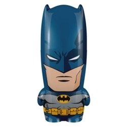 mimoco mimobot batman x 8gb