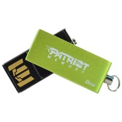patriot memory psf8gs*usb