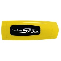 team group sr3 32gb