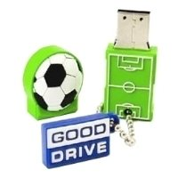 goodram gooddrive football 16gb