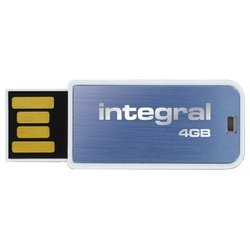 integral usb 2.0 microlite usb flash drive 4gb