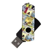 cirkuit planet dsy-pd504 4gb