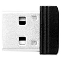 Verbatim Netbook Micro 32GB (черный)