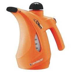 ENDEVER Odyssey Q-412 (оранжевый)